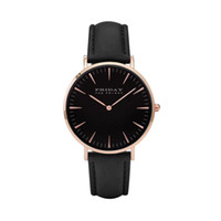 Wholesale Lover Watches Sale - THE FRIDAY FRIDAY Hot SALES NEW Brand SPORTS Wristwatches MEN SPORTS WATCH WOMEN DRESS PARTY WATCH BOY FRIEND Gift LOVER Watches