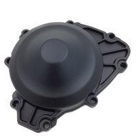 Wholesale R1 Stator - Motorcycle Engine Crank Case Stator Cover For Yamaha YZF R1 2009-2011