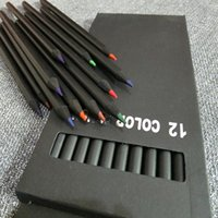 Wholesale Kids Fine Colour sketch pen for drawing