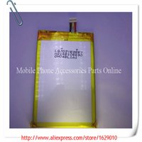 Wholesale Tcl Idol X Wholesale - Wholesale- 2000mAh Replacement Li-ion Battery For Alcatel One Touch Idol X 6040D 6040X TCL idol X S950 S950T Cell Phone bateria TLP020C2