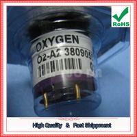 Wholesale Oxygen Sensors - Free Shipping 1pcs O2-A2 Oxygen Sensor UK Alphasense PDF Information (A2K5)