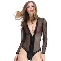 Wholesale Wholesale Sex Clothes - 2017 hot sales Fast delivery Lin Tai underwear for woman EB644 sex clothes