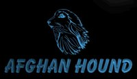 LS1720-b-Afghan-Chien-Chien-Pet-Shop-Neon-Light-Sign.jpg