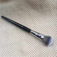 Wholesale Pro Perfect - SEP Pro Flawless Airbrush #56 - Synthetic Hair Perfect Foundation Brush - Beauty Cosmetics Makeup Brushes Blender