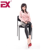 Wholesale Simulation Sex Doll - EXDOLL EX-lite life like sex doll simulation doll products ultra-low-cost experience of high quality realistic sex dolls