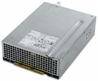 Used Computer Power Supplies | Computer Components - DHgate.com