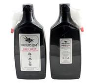 Wholesale Dynamic Black Ink - Wholesale- Dynamic Tattoo Ink black 360ML 12OZ(Black Color) permanent tattoo ink pigment