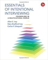 Wholesale Electronics New World - 2017 New Book Essentials of Intentional Interviewing: Counseling in a Multicultural World 978-1305087330 100pcs