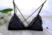 Wholesale Cheap Wire Free Bras - wholesale cheap price 4 colour 1000pcs a lot Stealth non-trace bra in stock for summer spring winter autumn fashion and nice