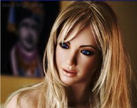 Wholesale best inflatable love dolls for sale - Oral sex dolls inflatable love doll for men a real life doll dropship sex products factory free gifts best selling