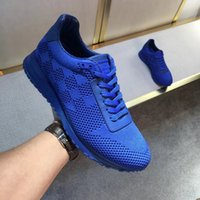 Wholesale Sneakers Womens Prints - Brand Men and womens flats shoes Genuine cow Leather students running shoes embroidery lace up low top sneakers unisex brand G shoes