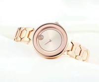 """Wholesale Eternal Battery - Ladies watches. Quartz movement. Its unique beauty, eternal design, show its unique """"Chinese"""" rather than """"extravagant"""" charm"""