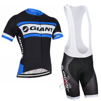 Wholesale Short Bike Design - 6 Style Bike Wear Summer Style Specialty Design cCycling Jerseys Short Bike MTB Ropa Ciclismo Cycling Clothing