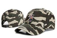 ingrosso orsi militari-Cappellini militari Camouflage Cayler Snapback Caps Cappello di protezione del cappello da baseball cappello da caccia del casco della tartaruga dell'orso osso del fumetto per gli uomini Gorras