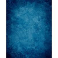 spray de vinilo al por mayor-6x10ft Azul marino Vinilo Sólido Telones de fondo Fotografía Recién nacido Bebé Sesión de fotos Fondo Estudio Atrezzo Fondos Photo Booth