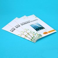 "Wholesale Me173x Screen Protector - Wholesale- 2Pcs Clear LCD Screen Protector Protective Film for Asus MeMO Pad HD ME173 ME173X 7"" Tablet + Alcohol Cloth + Clean Cloth"