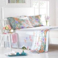 Dropshipping Bamboo Sheet Sets Queen UK Free UK Delivery on