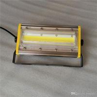 Wholesale 12v Outdoor Spotlight - hot and news flood light 12v outdoor light 50w spotlight