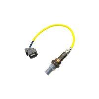 hava yakıt oranı sensörü toptan satış-234-9005 Hava Yakıt Oranı Sensörü / oksijen sensörü 2349005
