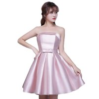 Wholesale Cocktail Dresses Under 50 Dollars - Buy Cheap Cocktail ...