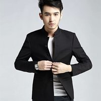 Canada Chinese Slim Fit Suits Supply, Chinese Slim Fit Suits ...