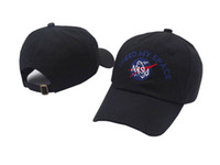 Wholesale Green Cubs Hat - 2017 NASA I NEED MY SPACE Snapback Caps Football Snap Hats Pureagility Quality Players Sports,MENS Cub Hip Hop Snapbacks Baseball Cap
