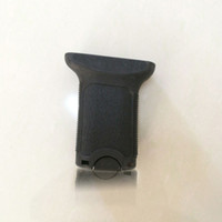 Wholesale Tactical KeyMod Forward Grip Forend Foregrip Hand Stop for KeyMod System
