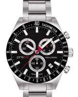 Wholesale Butterfly Digital - Wholesale new prs516 sapphire glass quartz men's watch t044.417.21.051.00 T044 White Dial Watch ETA 211. Free Delivery.