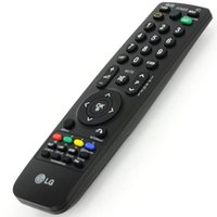 Wholesale Vcr Universal Remote - Universal Remote Replaced with LG AKB69680403 AKB69680401 AKB69680409 AKB69680423 AKB69680416 TV Remote Control