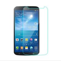 verre trempé samsung galaxy j1 achat en gros de-0.26MM Pour Samsung Galaxy C9 PRO J2 J5 J1 ACE A9 V PLUS G318 G9198 G531F Cell Phone Protecteur D'écran En Verre Trempé