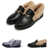 Wholesale Women&-39-s Black Velvet Dress Shoes in Bulk from Best ...
