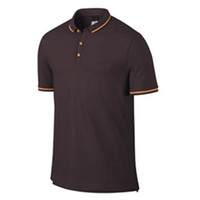 Wholesale Polo T Shirt Men V Neck - 2016 17 Short sleeve polo T-shirt