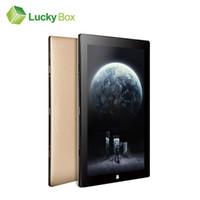 Wholesale X7 Tablet - Wholesale- Onda Obook 10 Pro Tablet PC Windows 10 Cherry Trail X7-Z8700 Quad-Core 10.1Inch 4GB RAM 64GB ROM IPS 1920*1200