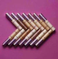 Wholesale Wrinkle Eye Cream - Tarte, contour, concealer12 color high light concealer, eye shadow artifact