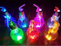 Vendita all ingrosso di sconti lampada a bottiglia d acqua in