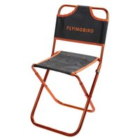 Wholesale Beach Camping Folding Chair - Camping Outdoor Fishing Chair Seat Folding Chair Fishing Stools for Outdoor Camping Picnic Beach Chair Light