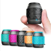 Wholesale Super Model Phone - x-mini we bluetooth speakers keychain model super mini wireless speakers for riding specially design for smart phone