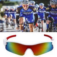 Man speed passion - Speed and passion sports riding glasses sunglasses outdoor sports sunglasses bike sunglasses