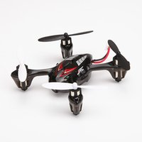 Wholesale Mini Hand Launch - JJRC H6C 2.4GHz Mini RC Quadcopter Drone 3D Roll 2MP Camera 6-Axis Hand Launched
