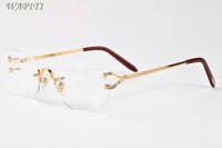 lunettes oversize achat en gros de-lunettes de soleil pour hommes lunettes de soleil lunettes de soleil vintage dames surdimensionnées lunettes de soleil sans monture