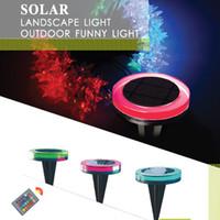 outdoor led dekorative baum lichter großhandel-Outdoor Dekorative Solar LED Licht mit String 10M Länge LED String Licht Weihnachtsbaum Dekorative Streifen