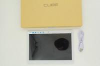 rufen sie touch tablet pc an großhandel-Ursprünglicher 9,6