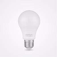 Wholesale Ampoule 9w - Led bulb E27 3W 5W 7W 9W 12W 15W AC 220V-240V aluminum cooling led lamp spotlight Lampada Ampoule LED Bombillas