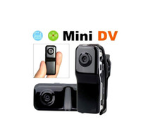Wholesale Action Camera Webcam - Sport Mini DV Camcorder Action cam DVR Video Camera Webcam Sports Helmet Bike Motorbike Camera Video Recorder