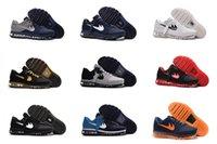 Mens Bowling Shoes Size 13 Online Wholesale Distributors, Mens ...