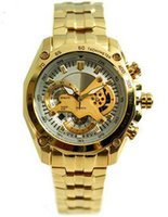 pendulum breitling new watches automatic wrist original clickbd image watch bangladesh large