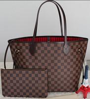Wholesale Double Shoulder Dress - women ToRY bags AJ wallet shirt marc handbags kate boots K C kOR gg g cc michaEL v jacoBS louis shoes gs guEs l spadE dress kk shoulder bag