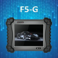 For Saab spanish language online - Fcar F5 G For Gasoline Cars and Heavy Duty Trucks Support Russian language F5 G Hand Held Scanner Update Online