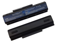 Wholesale Acer Aspire 5738zg - 10400mah Battery For Acer Aspire 5738 5738G 5738Z 5738ZG 5740 AS07A31 AS07A42