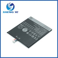 Wholesale battery for desire - 2600mAh HTC 816 Battery For HTC A5 Desire 816 816W D816w 816V S16w Batteries